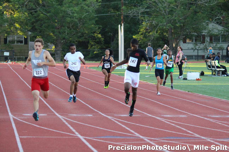 All-Comer Track meet - June 29, 2016 - photos by Ruben Rivera - IMG_0810.jpg