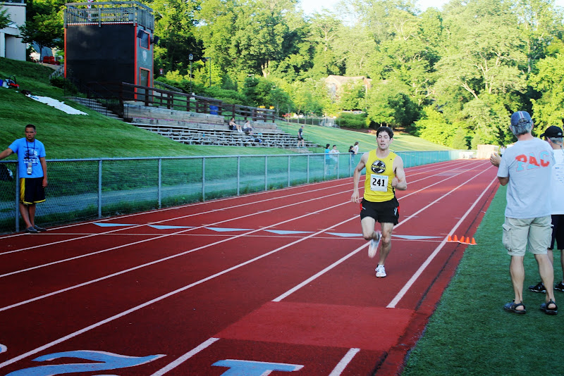 June 12 - 2013 Princeton Community Mile - IMG_4027.JPG