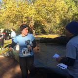 Mountain Lakes Trail Run Fall 2015 - IMG_0430b.jpg