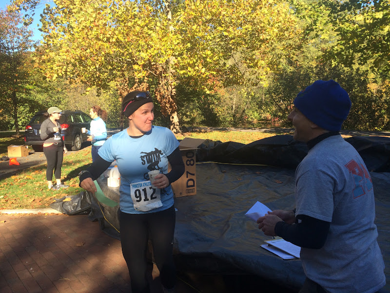 Mountain Lakes Trail Run Fall 2015 - IMG_0430b.jpg
