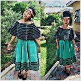 xhosa dresses 2017 Traditional Xhosa Clothing 2017