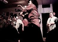 destilo flamenco 28_151S_Scamardi_Bulerias2012.jpg