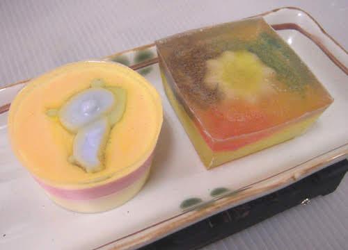 mp_soap31