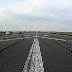 0102_Tempelhof.jpg