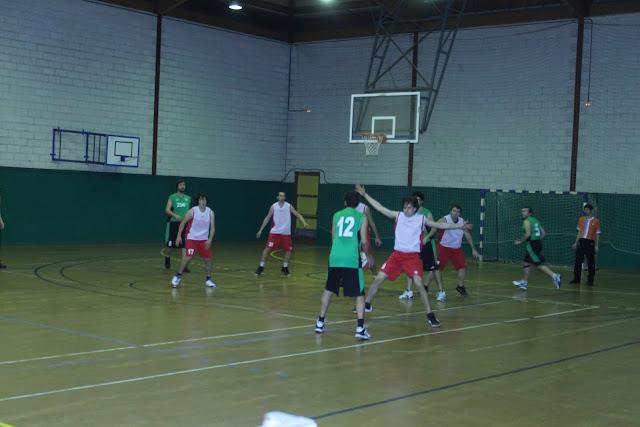 Senior Mas 2012/13 - IMG_9830.JPG