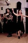 21 junio autoestima Flamenca_286S_Scamardi_tangos2012.jpg