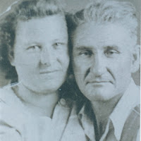 mary_and_archie