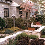 images-Landscape Design and Installation-lnd_dsn_9.jpg