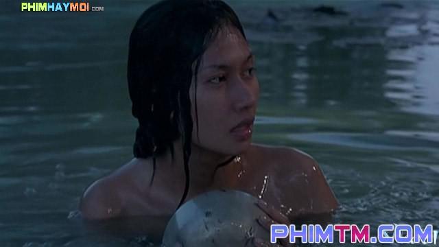 Xem Phim Thảm Án Tại Prompiram - Macabre Case Of Prompiram - phimtm.com - Ảnh 2