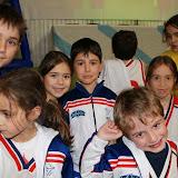 Villagarcía Basket Cup 2012 - IMG_9633-SMILE.jpg