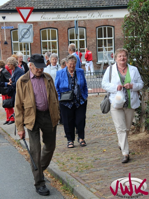 Seniorenuitje 2012 - Seniorendag201200003.jpg