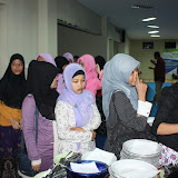Buka Bersama Alumni RGI-APU - IMG_0106.JPG