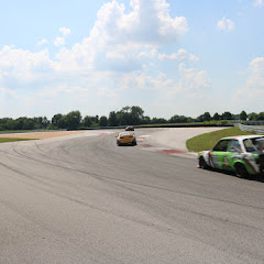 RVA Graphics & Wraps 2018 National Championship at NCM Motorsports Park - IMG_9171.jpg