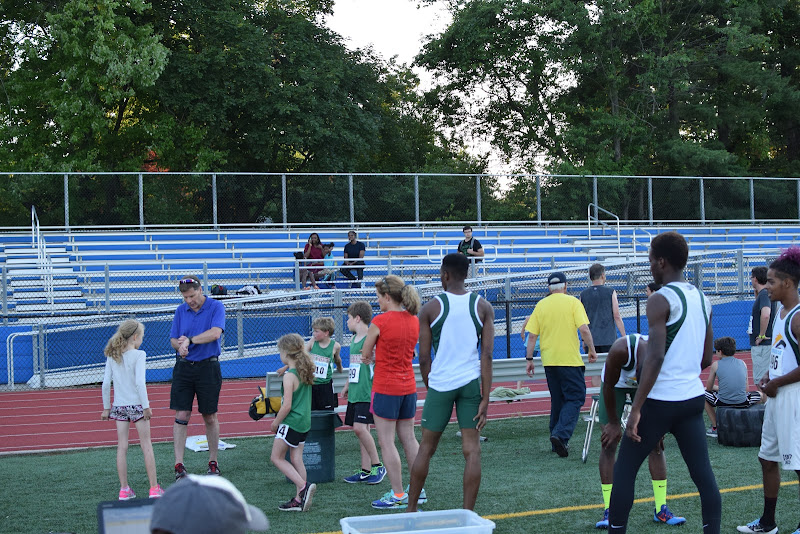 All-Comer Track and Field - June 29, 2016 - DSC_0520.JPG