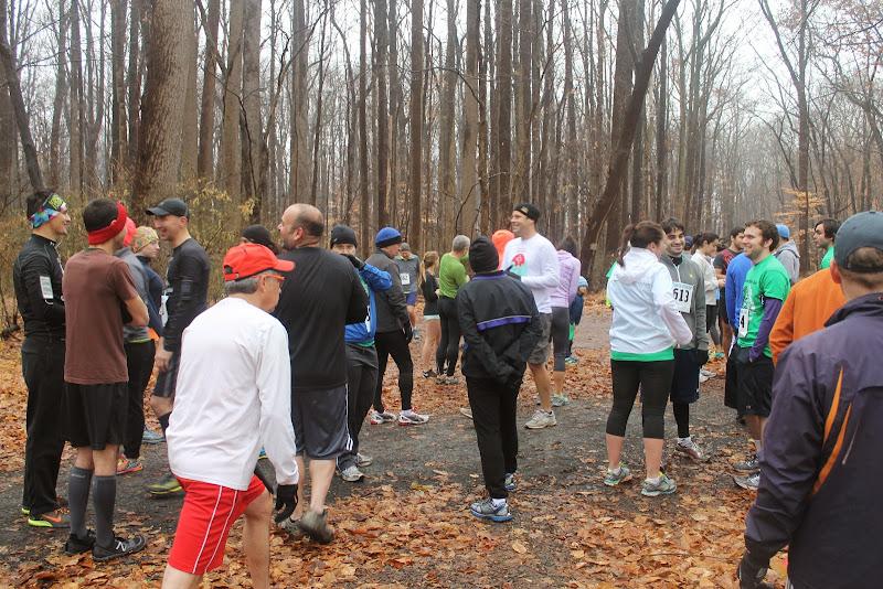 2014 IAS Woods Winter 6K Run - IMG_5848.JPG