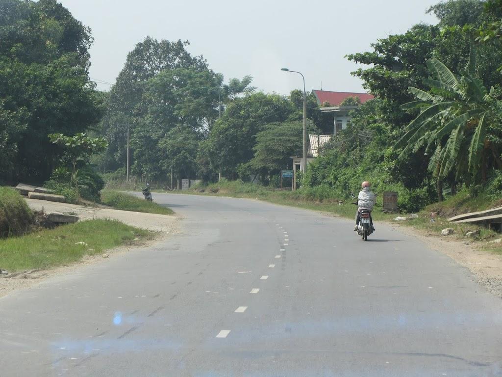 0032The_Road_to_Mai_Chau