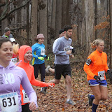 2014 IAS Woods Winter 6K Run - IMG_5896.JPG