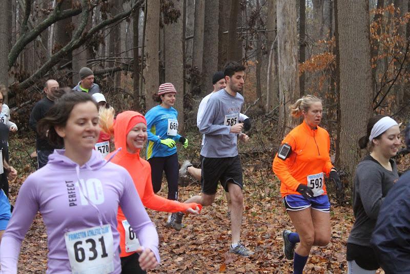 2014 IAS Woods Winter 6K Run - IMG_5896.JPG