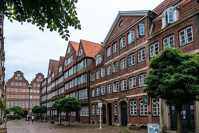 Hamburg30.jpg