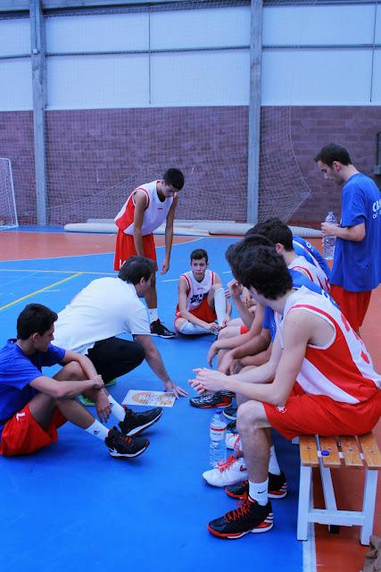 Junior Mas 2013/14 - IMG_1537.JPG