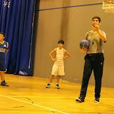 Alevín Mas 2011/12 - IMG_4353.JPG