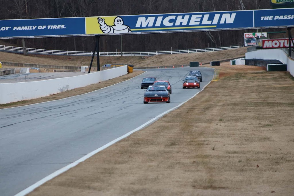 2018 Road Atlanta 14-Hour - IMG_0221.jpg