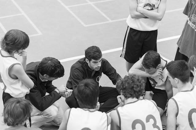Cadete Mas 2014/15 - culleredo_39.jpg