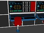 Engineering Console