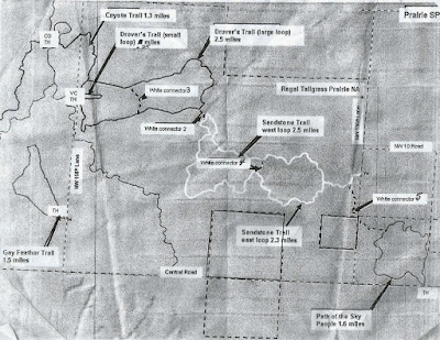 prairiestateparkmap