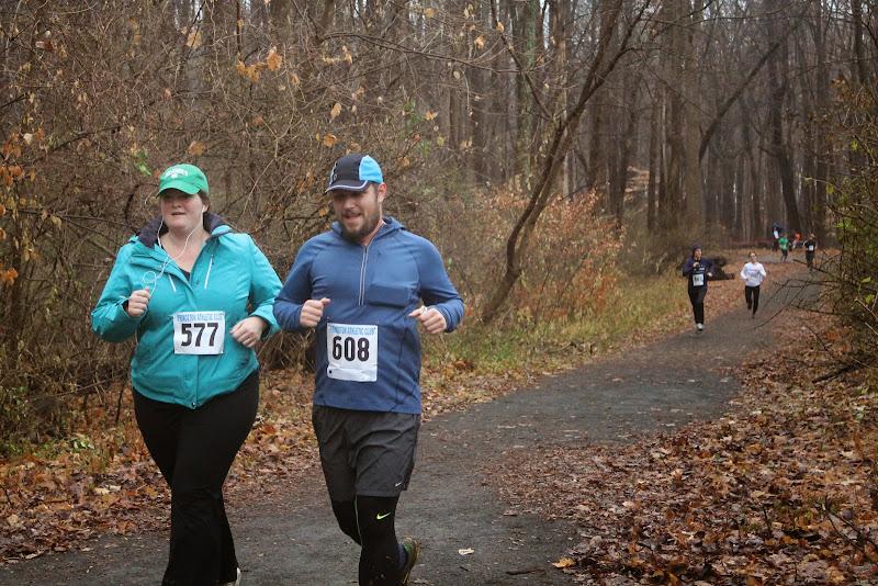2014 IAS Woods Winter 6K Run - IMG_6396.JPG