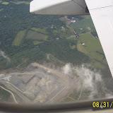 USA From the Air - USA%2B043.jpg