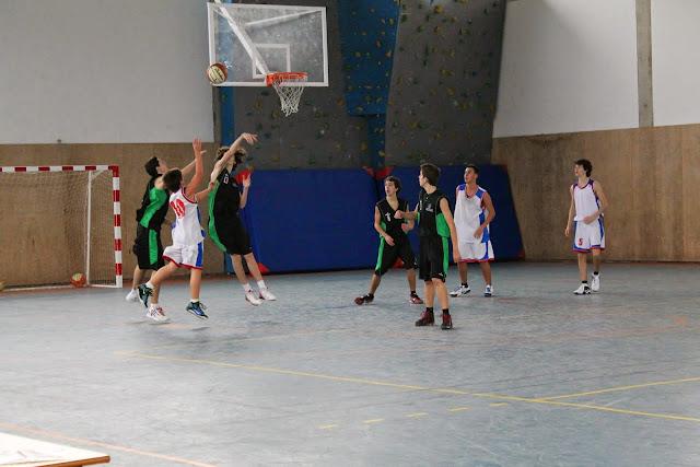Cadete Mas 2011/12 - IMG_5519.JPG