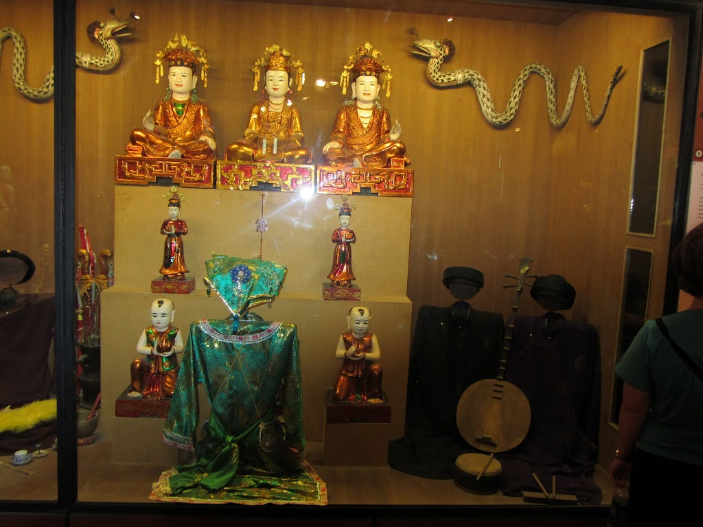 0018Museum_Of_Ethnology