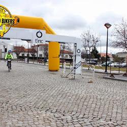 btt-amendoeiras-chegada-meta (27).jpg