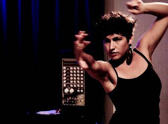 21 junio autoestima Flamenca_120S_Scamardi_tangos2012.jpg