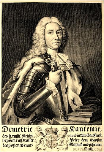 418px-Dimitrie_Cantemir_-_portrait_from_Descriptio_Moldaviae,_1716