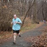 2014 IAS Woods Winter 6K Run - IMG_6289.JPG