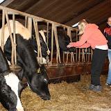 BVA / VWK kamp 2012 - kamp201200026.jpg