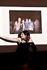 destilo flamenco 28_181S_Scamardi_Bulerias2012.jpg