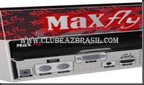 MAXFLY MF1001