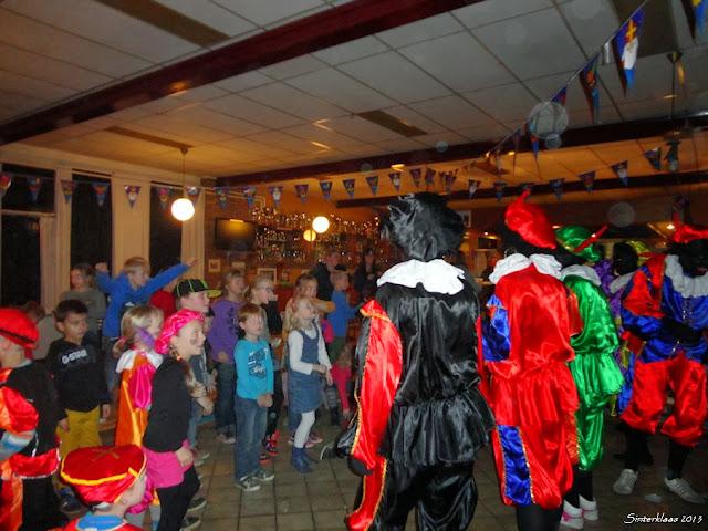 Sinterklaas 2013 - Sinterklaas201300159.jpg