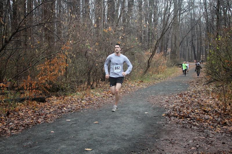 2014 IAS Woods Winter 6K Run - IMG_6194.JPG
