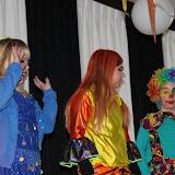 Carnaval 2013 - Carnaval201300069.jpg