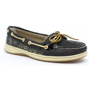 Sperry Top-sider shoe