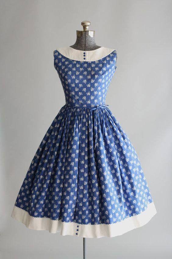Stone Cherry Dresses