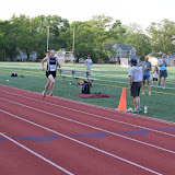 May 25, 2016 - Princeton Community Mile and 4x400 Relay - DSC_0142.JPG