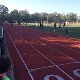 All-Comer Track and Field June 8, 2016 - IMG_0514.JPG