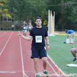 All-Comer Track meet - June 29, 2016 - photos by Ruben Rivera - IMG_0957.jpg