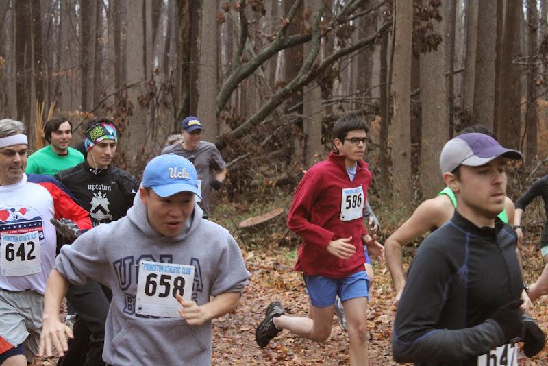 2014 IAS Woods Winter 6K Run - IMG_5886.JPG