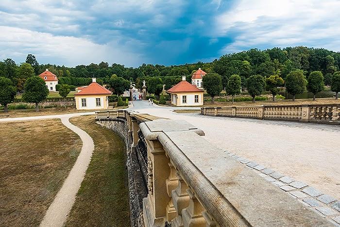 Moritzburg10.jpg